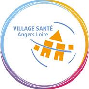 Village Santé - Angers Loire